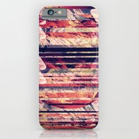 Texture iPhone 6 Slim Case