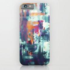 Energy No. 1 iPhone 6 Slim Case