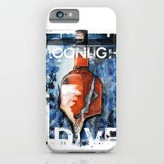 MOONLIGHT DIVE Slim Case iPhone 6s