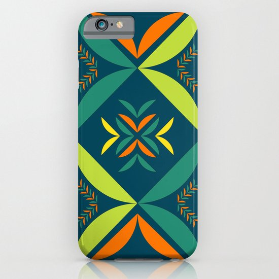 Can you see iPhone & iPod Case