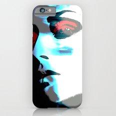 Longing Slim Case iPhone 6s