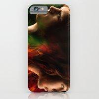 The Tributes iPhone 6 Slim Case
