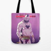 80/90s  - Mntn Tote Bag