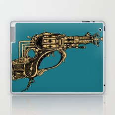 marooned Laptop & iPad Skin