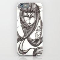 Ace iPhone 6 Slim Case
