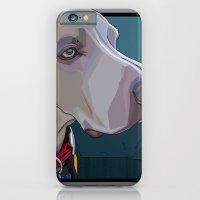 Jake Dog iPhone 6 Slim Case