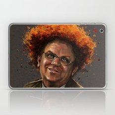 Steve Brule Laptop & iPad Skin