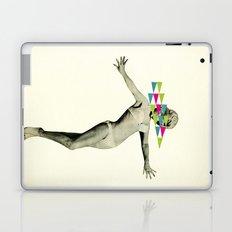 Playing Hard To Get Laptop & iPad Skin