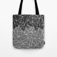 Bella Rays Tote Bag