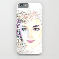 only one iPhone 6 Slim Case