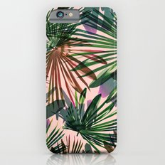 Tropical Hue  iPhone 6 Slim Case