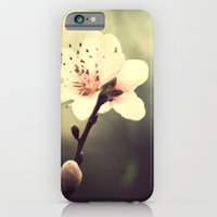 Loreak iPhone 6 Slim Case