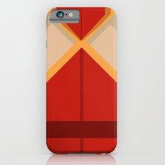 Fire Ferret Mako iPhone 6 Slim Case