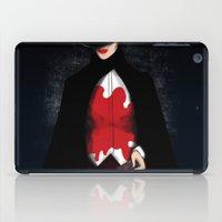 The Perfect Con iPad Case