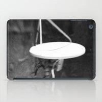 sat-a-lite iPad Case