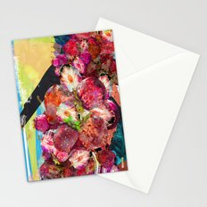 Fruit Crush Stationery Cards