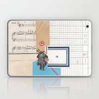 2015 Laptop & iPad Skin