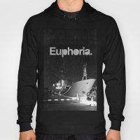 Euphoria Hoody
