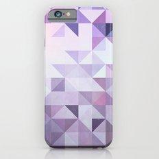 wyntyr syp iPhone 6s Slim Case
