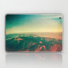 November Has Come Laptop & iPad Skin
