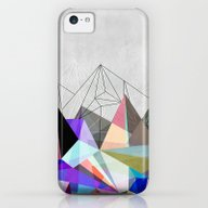 Colorflash 3 iPhone 5c Slim Case
