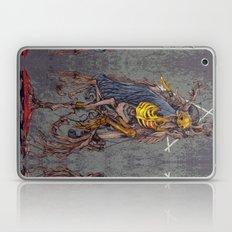 adamant Laptop & iPad Skin