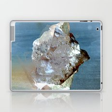Cu5ab1t Laptop & iPad Skin