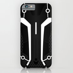 Tron Legacy, Sam Flynn iPhone 6 Slim Case