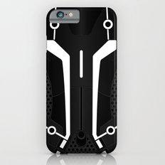Tron Legacy, Sam Flynn Slim Case iPhone 6s