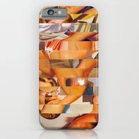 The Young And The Restle… iPhone 6 Slim Case