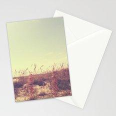 Serenity. Stationery Cards