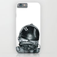 iPhone & iPod Case featuring I Need My Mummy by Theresa Avery