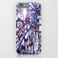 It Spread iPhone 6 Slim Case