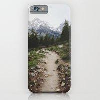 Teton Trail iPhone 6 Slim Case