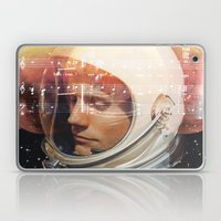 STARDUST Laptop & iPad Skin