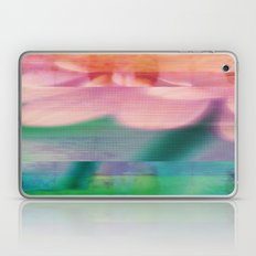 Jardin Laptop & iPad Skin
