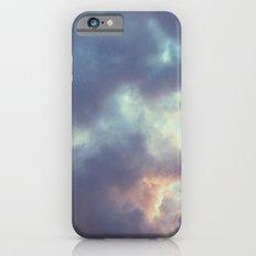 Feel Good | Summer Slim Case iPhone 6s