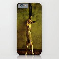 Hell O Pretty  Slim Case iPhone 6s