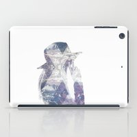 Taro iPad Case