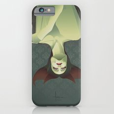 SLEEPING BANSHEE iPhone 6s Slim Case