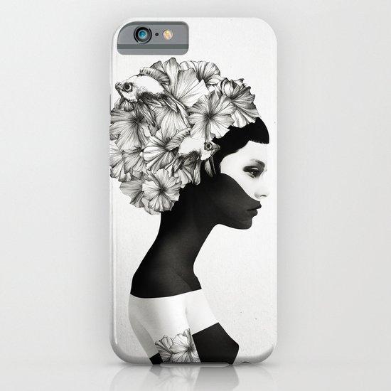 Marianna - Ruben Ireland & Jenny Liz Rome  iPhone & iPod Case