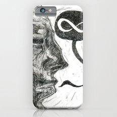 Infinity Slim Case iPhone 6s