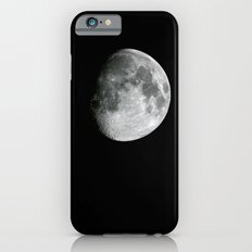 Moon Slim Case iPhone 6s