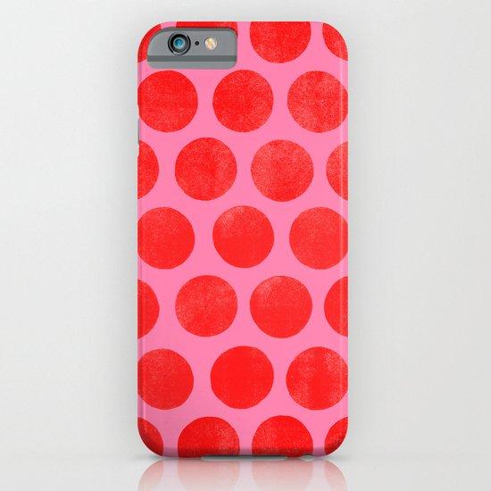 Colorplay Flamingo iPhone & iPod Case