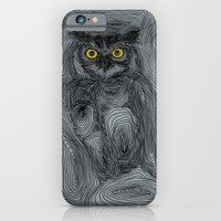 Sava iPhone 6 Slim Case