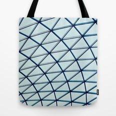 Form 1 Tote Bag