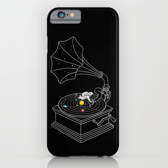 Star Track Iphone Amp Ipod Case By I Love Doodle Society6