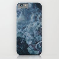 Life In The Void iPhone 6 Slim Case