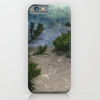 Rising Obscurity iPhone 6 Slim Case