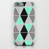 IceGeo iPhone 6 Slim Case